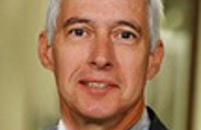 William E Schreiber MD - Tyler, TX