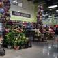 City Market - Canon City, CO