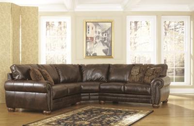 Best Deal Mattress U0026 Furniture   Orem, ...