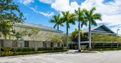 Beachway Therapy Center - Boynton Beach, FL