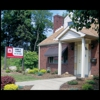 Donna Fleming - State Farm Insurance Agent