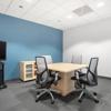 Regus - California, Pleasanton - Corporate Commons