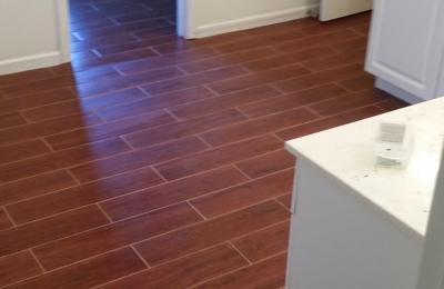 Tile Installers Inc Atlanta Ga 30344