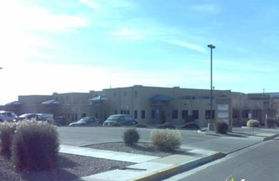 Lion Academy of Martial Arts - Albuquerque, NM