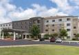 Courtyard by Marriott - San Antonio, TX