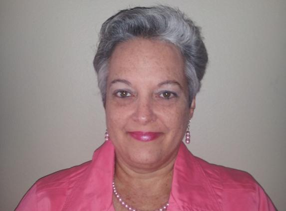 Anne Atkinson LLC - LMT NCBTMB ADS - New Orleans, LA