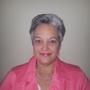 ANNE ATKINSON LLC