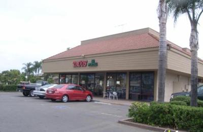 Tacos El Portal - Escondido, CA