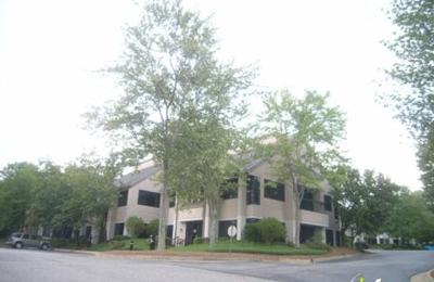 Turnipseed G Ben Engineers Inc - Atlanta, GA