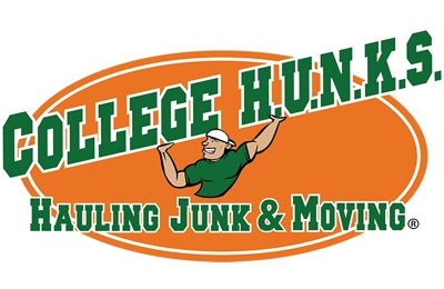 College Hunks Hauling Junk and Moving 396 Whitehead Ave