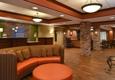 Holiday Inn Express & Suites Dayton-Centerville - Dayton, OH