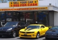 Sell Your Car For Cash Inc.
