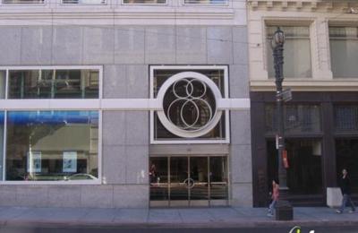 Monagle, James F - San Francisco, CA