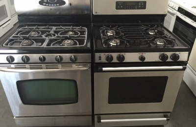 Carlos Appliances 3020 N Walnut Rd Ste 130, Las Vegas, NV 89115 - YP.com