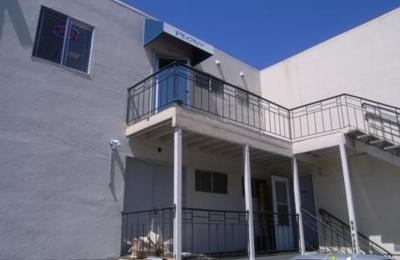 Enopi San Jose Learning Center - San Jose, CA