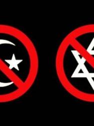 Freethinkers AA