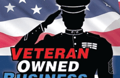 USA Veterans Painting - Grayslake, IL