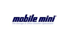 Mobile Mini - Portable Storage & Offices - Prairieville, LA