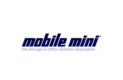 Mobile Mini - Portable Storage u0026 Offices - Las Vegas ...  sc 1 st  Yellow Pages & Mobile Mini - Portable Storage u0026 Offices 14425 Arville St Las Vegas ...
