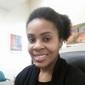KEP Life Skills Consulting LLC - Philadelphia, PA