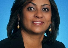 Allstate Insurance Agent: Clarissa Pereira - Holbrook, NY