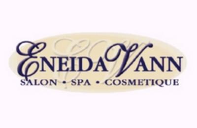 Eneida Vann Salon Spa Cosmetique - Cumberland, RI