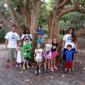 Camp Live Oak - Fort Lauderdale, FL