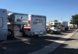 AAA Stor-Stuff Rv & Self Storage - Lancaster, CA