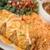 Mexican Inn Cafe