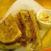 Ventura Sandwich Co