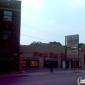 Olson Rug & Flooring - Chicago, IL
