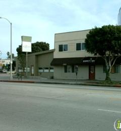 Mori Sushi - Los Angeles, CA