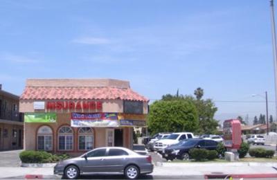 Zenny Barber Shop - Bell Gardens, CA