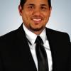 Carlos Sanchez: Allstate Insurance