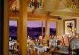 The Lodge & Spa at Cordillera - Edwards, CO