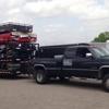 Smith Trailers & Equipment