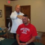 Active Spine Center - Dr. Jay Smith