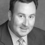 Edward Jones - Financial Advisor:  Michael J Quinn