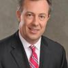 Edward Jones - Financial Advisor: Brad P Worsham
