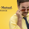 Liberty Mutual Insurance - Peachtree City, GA