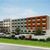 Holiday Inn Express & Suites Dallas North - Addison