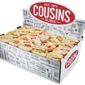 Cousins Subs - Milwaukee, WI
