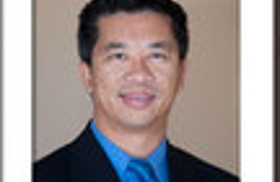 Anthony Anhtuan Ly, DDS - Houston, TX