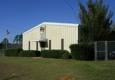 Thermal Equipment Co - Thomasville, GA