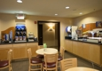 Holiday Inn Express Portland East - Troutdale - Troutdale, OR