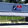 JP Promotions