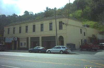 Fuller Sound - Los Angeles, CA