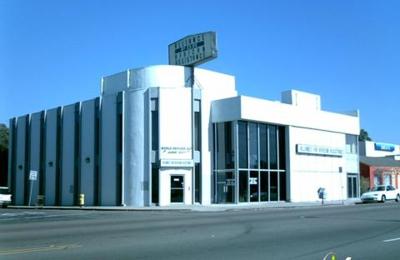 It Is Written Community Book Store - San Diego, CA