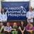 Kalamazoo Animal Hospital PC