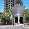 Aloha Resort Inc